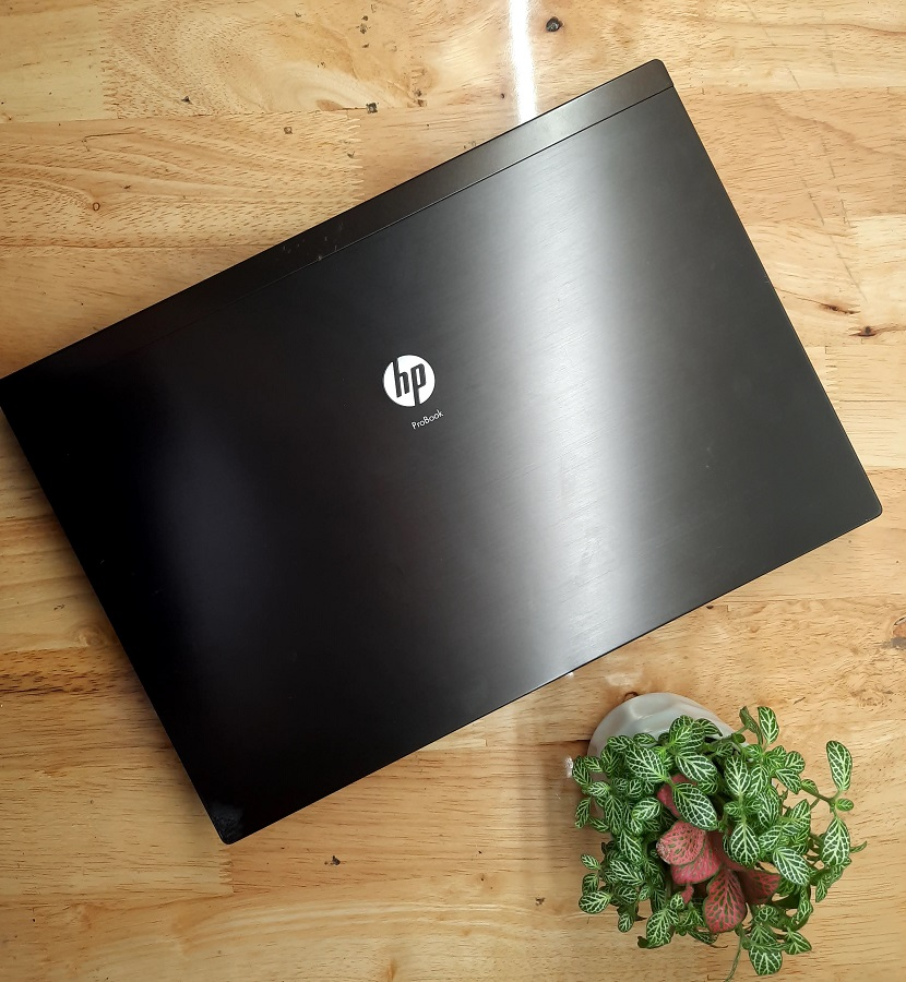 Laptop HP Probook 4220S core I5