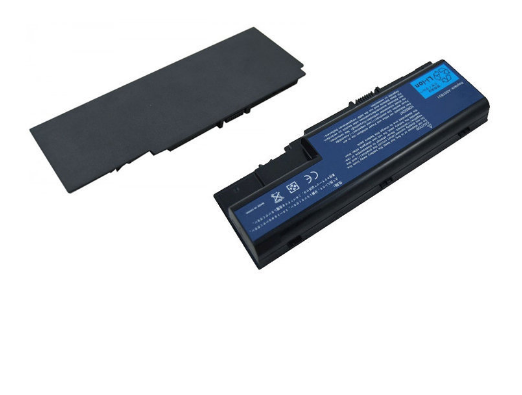 Pin laptop acer 6930