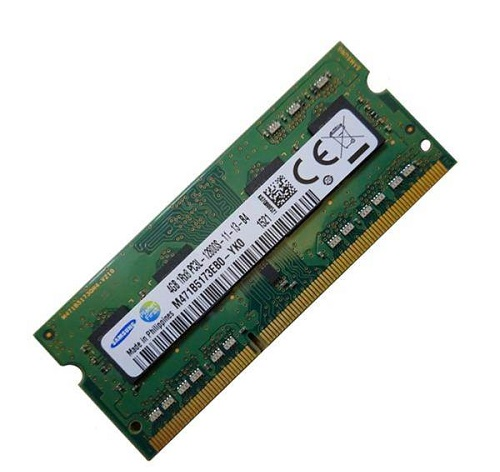 Ram laptop Acer aspire ES1-512