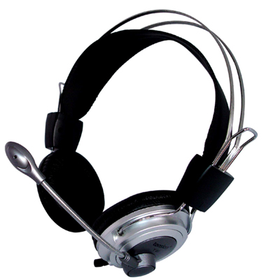 Tai nghe sony mdr-667