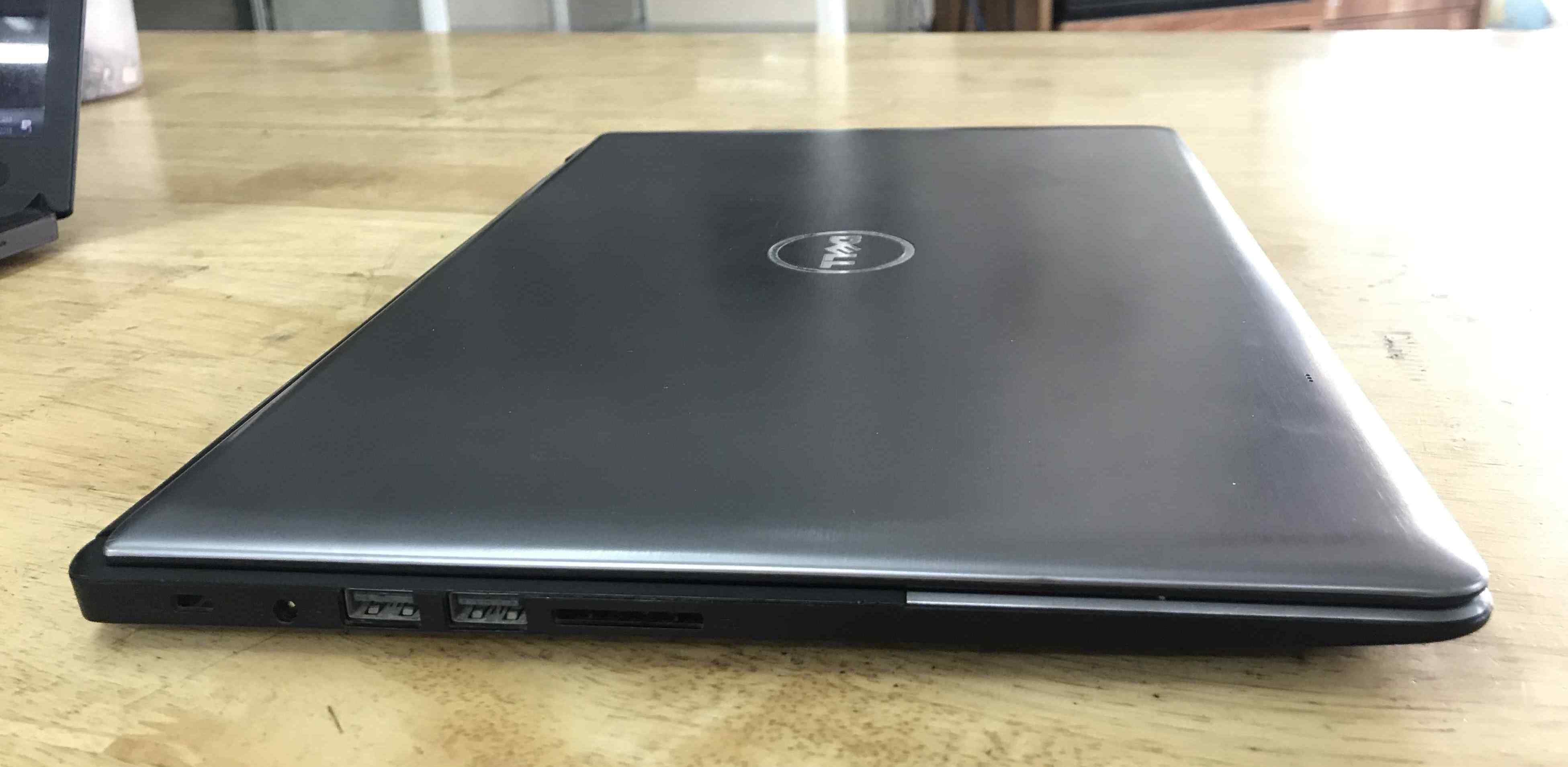 bán laptop cũ dell vostro 5470