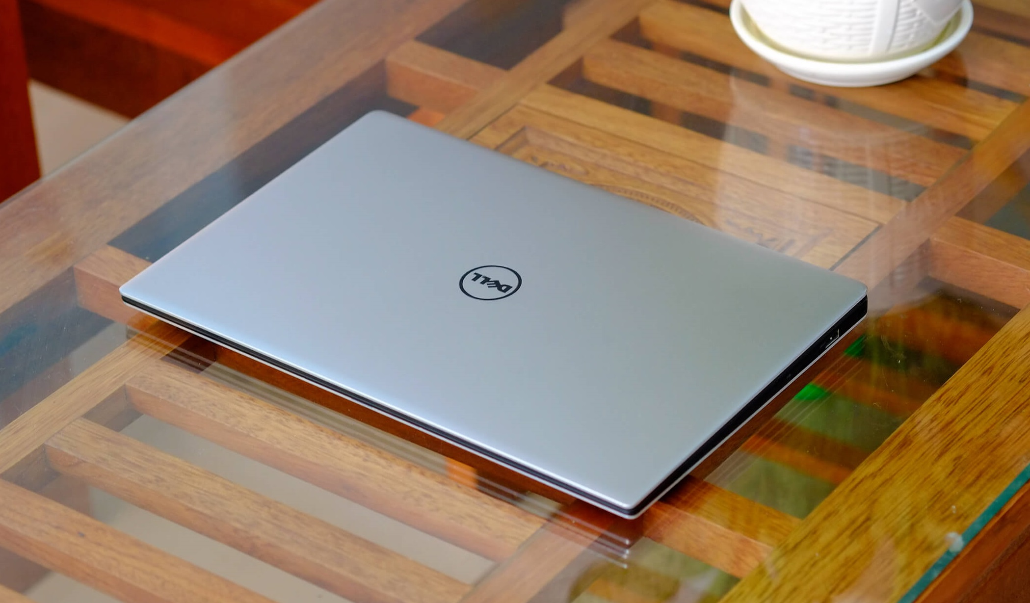 laptop cũ dell xps 13 - 9360