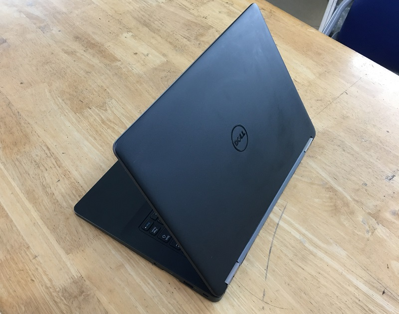 laptop Dell Latitude E5470 cũ