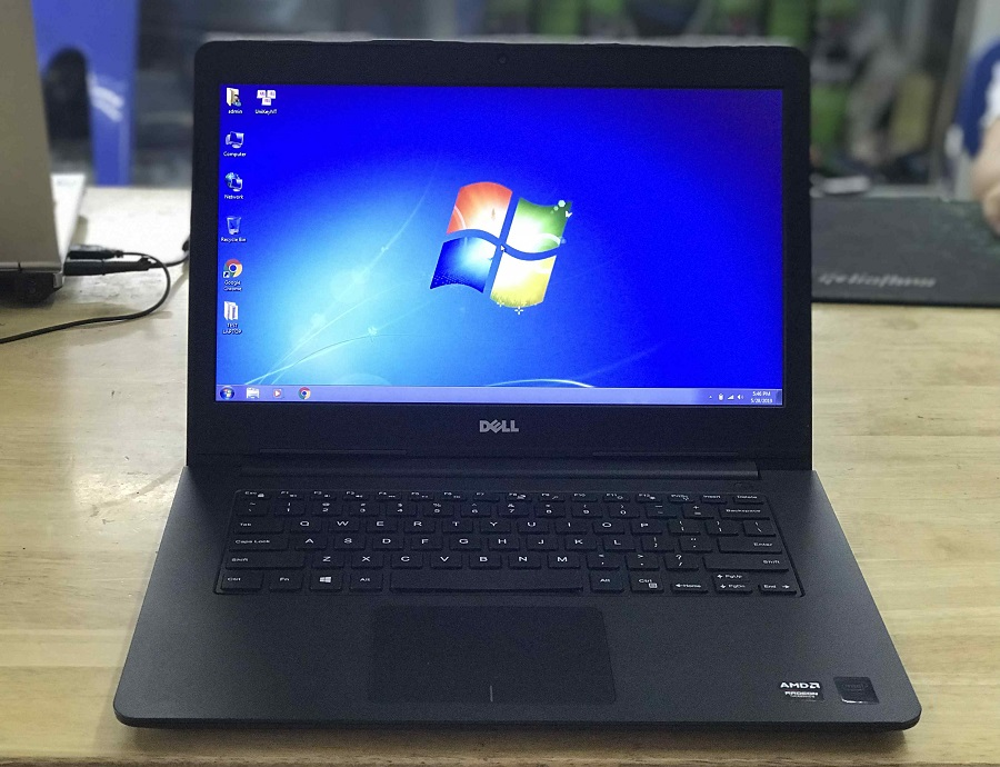 laptop dell inspiron 5443
