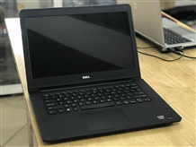 Dell Inspiron 5443 Core i5 Card rời