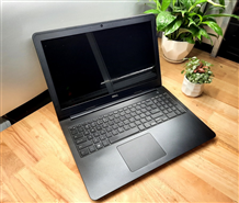 Dell Inspiron 5547 Core i5