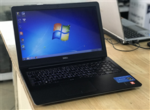 Dell Inspiron 5548 Core i5 Card rời