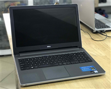 Dell Inspiron N5559 Core i5 Card rời