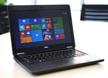 Dell Latitude E5250 Core i5