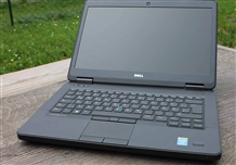 Dell Latitude E5450 i5 / Ram 4 / SSD 128 / HD