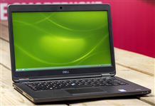 Dell Latitude E5450 i7 / Ram 8 / SSD 256 / Full HD