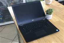 Dell Latitude E5470 Core i7