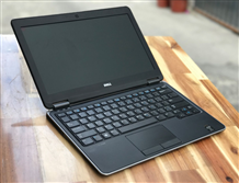 Dell Latitude E7240 Core i5