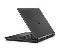 Dell Latitude E7470 Core i5