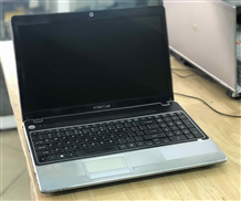 Laptop cũ Emachines E730 Core i3