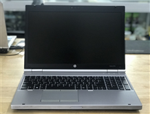 Hp EliteBook 8570P Core i5