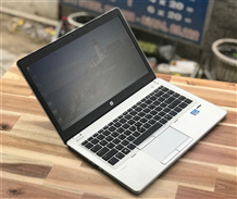 Hp EliteBook 9480M Core i5