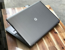 Hp ProBook 4740s Core i5 Card rời