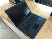 Laptop cũ dell inspiron 3542