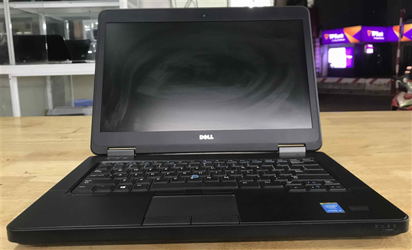 Laptop cũ Dell Latitude E5440 Core i5