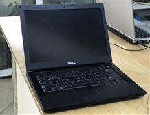 Laptop Cũ Dell Latitude E6410 Core i7