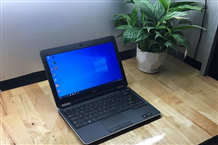 Laptop cũ Dell Latitude E7240 Core i5