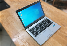 Laptop cũ HP Folio 9470m Core i7