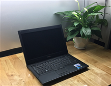 Laptop Dell Latitude E4310 Core i5