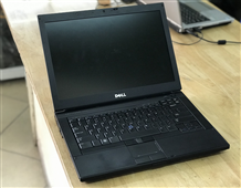 Laptop cũ Dell Latitude E6410 Core i5