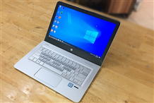 Laptop Envy 13-d049tu Core i5