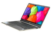 Laptop HP 15s-du0063tu Core i5 8265u