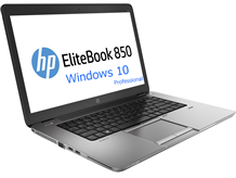 Laptop HP Elitebook 850 G2 Core i5