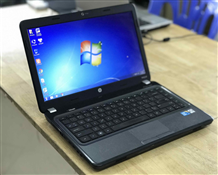 Laptop cũ Hp Pavilion G4 Core i5