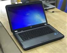 Laptop cũ Hp Pavilion G6 Core i3
