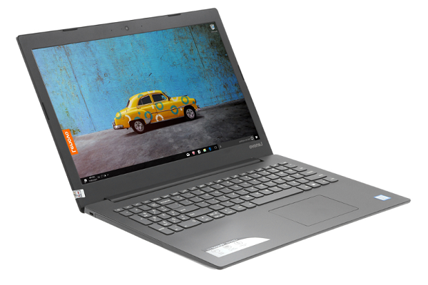 Laptop Lenovo ideapad  320 Core i5 Màn Full HD