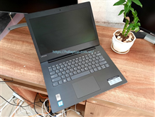 Laptop Lenovo Ideapad 330-14IKB 81G2 core i5