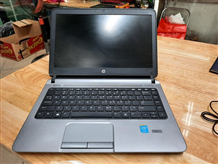 Laptop ProBook 430 G1 core i5