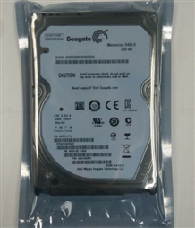 Ổ Cứng HDD SEAGATE 320GB