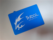 Ổ cứng laptop SSD Tribal 240GB