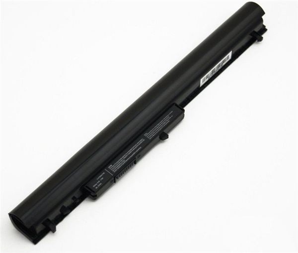 Pin laptop hp 15-r209tu