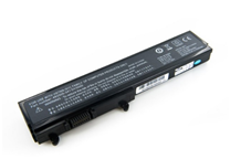 Pin laptop HP Pavilion DV3100