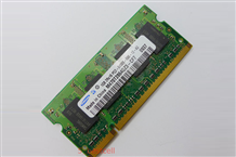 Ram laptop 1G DDR2 BUS 667/ 800