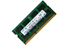 Ram Laptop 2Gb PC3L