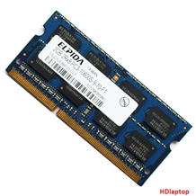 Ram laptop Acer aspire 4739