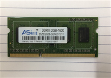 Ram laptop Acer aspire E1 531