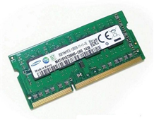 Ram laptop acer aspire E1-572