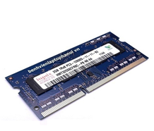 Ram laptop Acer aspire V3-571