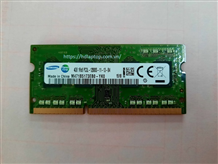 Ram laptop Dell inspiron 15 3552
