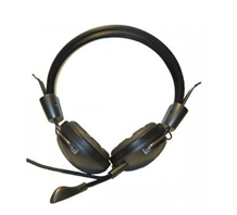 Tai nghe sony MDR-668