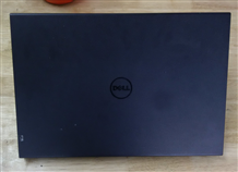 Vỏ laptop Dell 3542